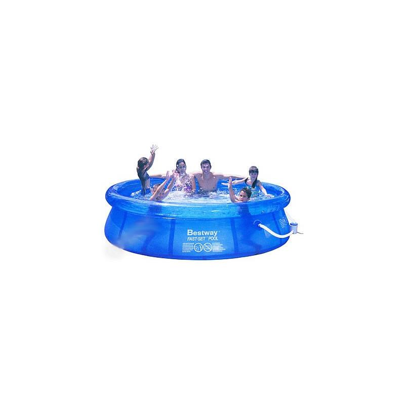 Bazén 305 x 76 cm