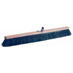 Arenga metla 80 cm s kovovým držiakom DEMA