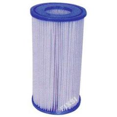 Náhradný filter k bazénovej pumpe