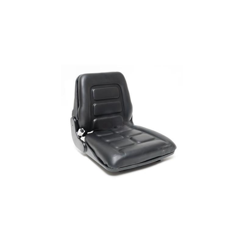 Sedadlo na zdvíhací vozík