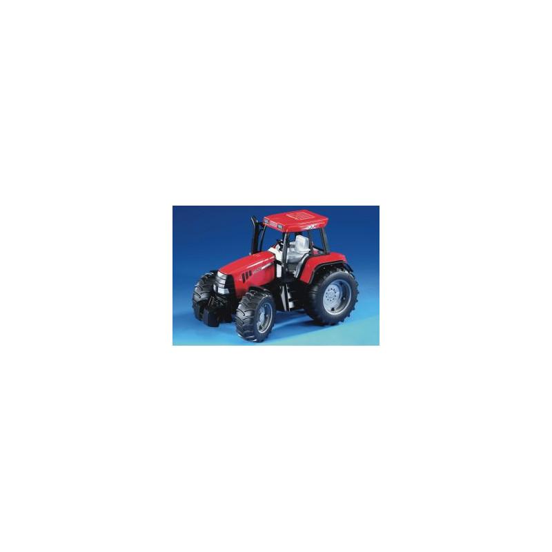 Case traktor CVX 170 - 02090