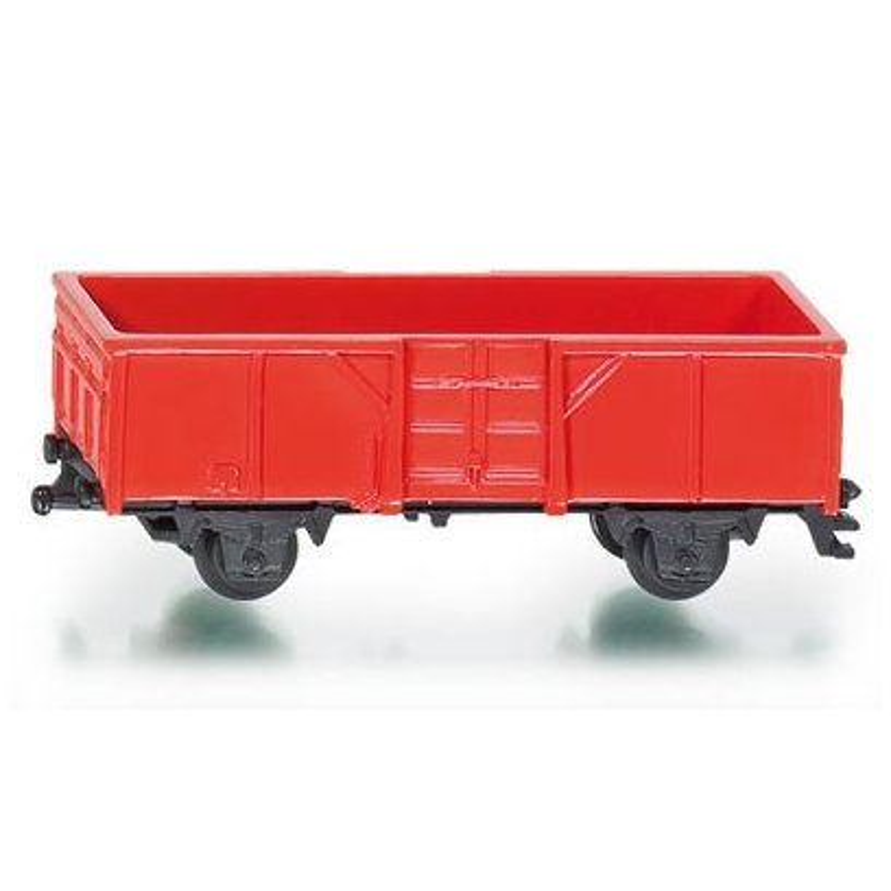 Siku nákladný vozeň 1072