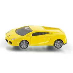 Siku Lamborghini Murciélago Roadster 1318