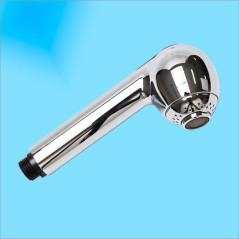 Náhradná sprcha pre 14981