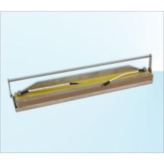 Elektródy náhradné zváracie pre VM 350