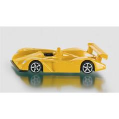 Racer 0863