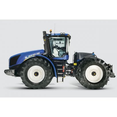 Siku New Holland T9.560 – 1983