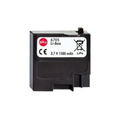 Siku náhradná batéria 6705
