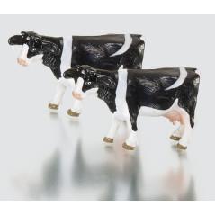 Siku kravy, 2 kusy – 1447