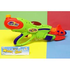 Pištoľ vodná 48 cm