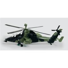 Siku Bojový vrtuľník 4912