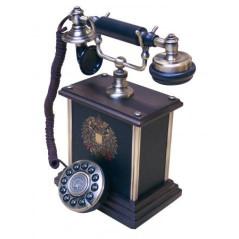 Telefón Nostalgia 1901