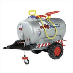 Rolly Toys cisterna