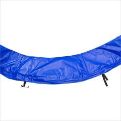 Kryt ochranný bočný k trampolíne, 366 cm