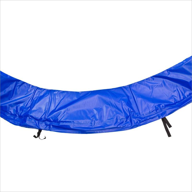 Bočný ochranný kryt na trampolínu 305 cm