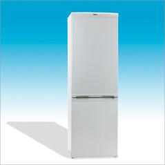 Chladnička s mrazničkou, 322 l