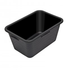 DEMA Maltovník / vanička na maltu 90 litrov