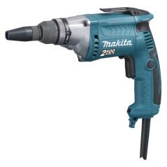 Elektrický skrutkovač MAKITA FS2700
