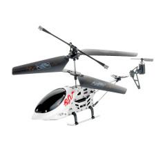RC Helikoptéra DRAGON