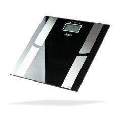 DEMA Osobná váha do 150 kg