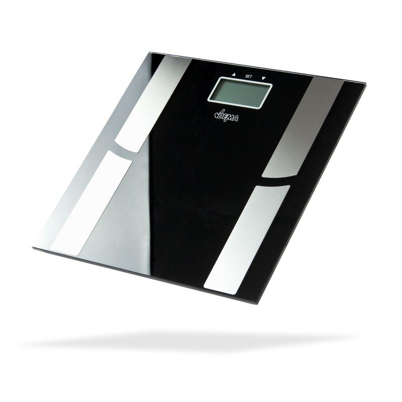 Váha osobná 52084