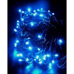 Vianočná reťaz 60  LED