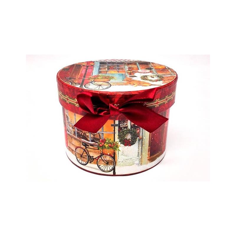 Hrnček - darčekové balenie