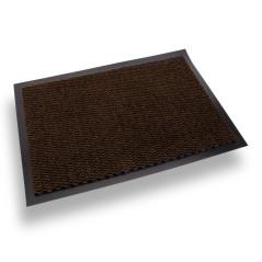 Rohožka 60x90 cm DEMA Twister