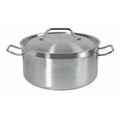 Gastronomický hrniec 25 L
