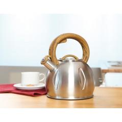 Čajník Lennart 3,5 l