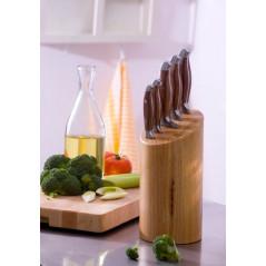 Sada kuchynských nožov Magnat