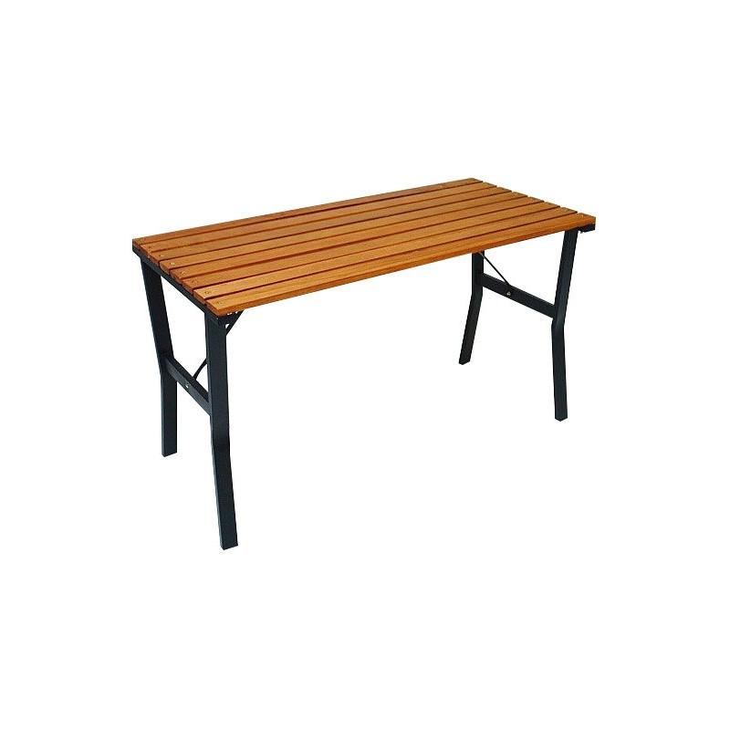 """Stôl záhradný """"Modern 110 cm"""""""