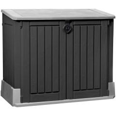 Úložný box Woodland 30/845 L