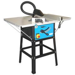 Píla stolová kotúčová TK 2400 1800 W