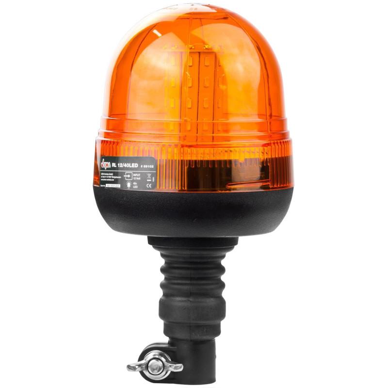 Maják LED40 12 V