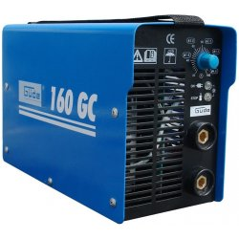 Invertor 160GC