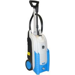 Vysokotlakový čistič GHD 140