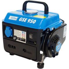 Güde Elektrocentrála GSE 950