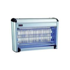 Elektrický likvidátor hmyzu VT 40