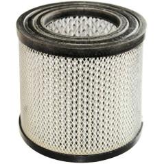 Güde Filter do vysávača GA 18L