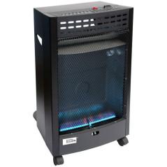 Ohrievač BLUE FLAME 4200 B