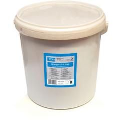 Materiál pieskovací 0,2 - 0,5 mm