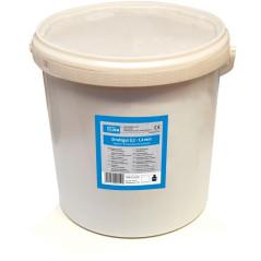 Piesok na pieskovanie 0,2-1,4 mm 15 kg Güde