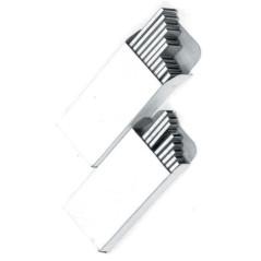 Spinky 10 mm k pneumatickej spinkovačke KN (40088)