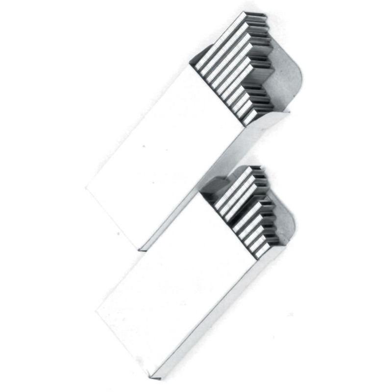 Spinky do spinkovačky 14 mm