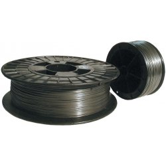 Drôt zvár. pln. oceľ 0,9 mm / 3 kg