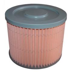 Güde Skladaný filter pre odsávacie zariadenia GAA