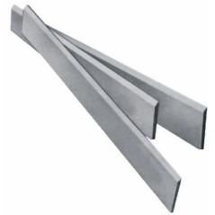 Nože náhradné k 55056