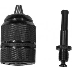 Skľučovadlo SDS-PLUS 13 mm