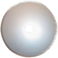 Diamantový kotúč k rezačkám obkladov Güde 180x25,4 mm